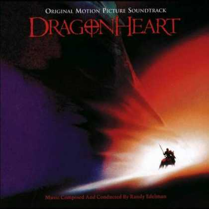 Soundtracks - Dragonheart