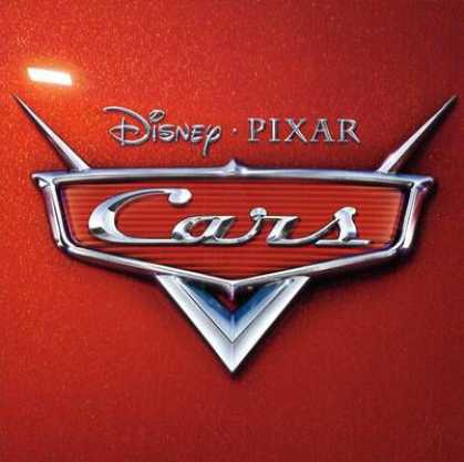 Soundtracks - Cars Soundtrack
