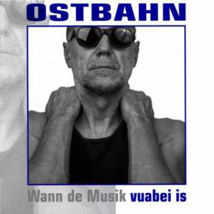 Soundtracks - Kurt Ostbahn Wann De Musik Vuabei Is