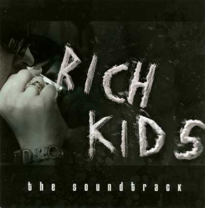 Soundtracks - Rich Kids DK