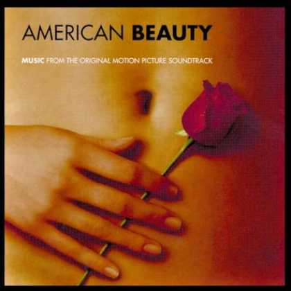 Soundtracks - American Beauty