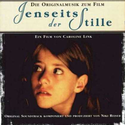 Soundtracks - Jenseits Der Stille Soundtrack