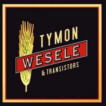 Soundtracks - Tymon & Transistors - Wesele