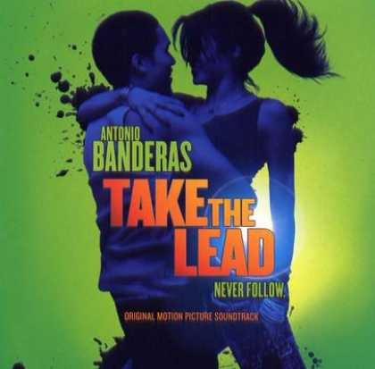 Soundtracks - Take The Lead