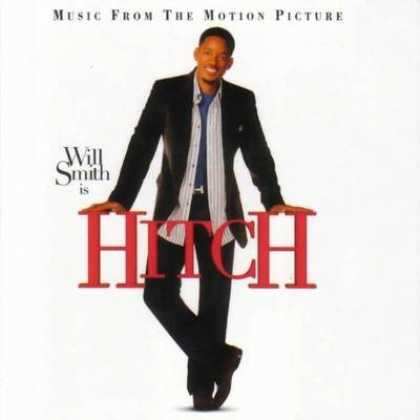 Soundtracks - Hitch