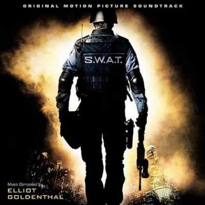 Soundtracks - S.W.A.T.