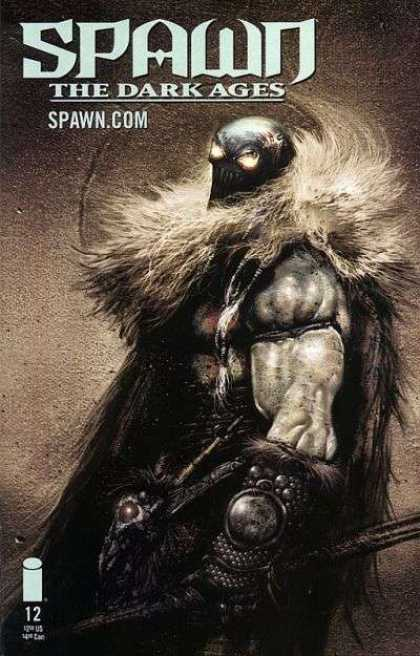 http://www.coverbrowser.com/image/spawn-the-dark-ages/12-1.jpg