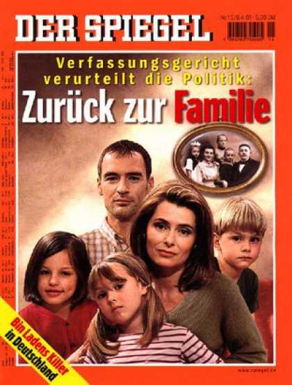 Spiegel cover 350 399 for Spiegel urteil