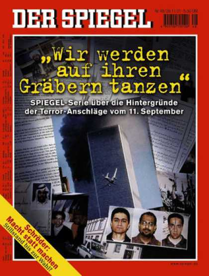 Spiegel cover 400 449 for Spiegel cover