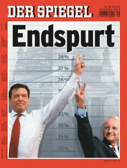 Spiegel cover 450 499 for Spiegel umfrage