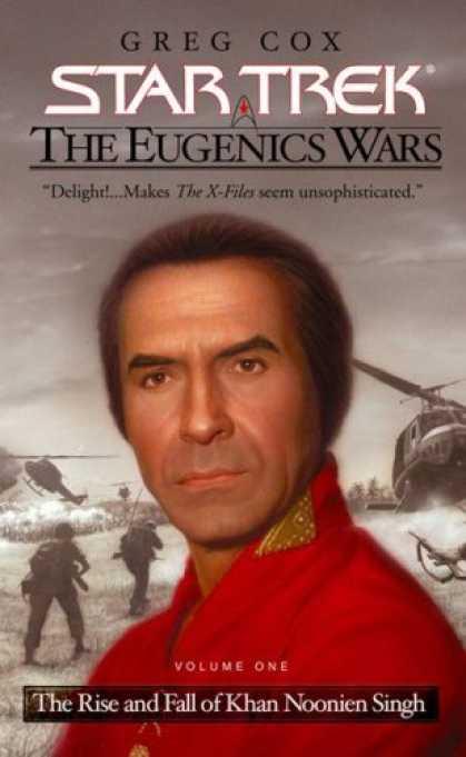 Incident at Arbuk (Star Trek Voyager, No 5) Betancourt, John Gregory Mass Marke