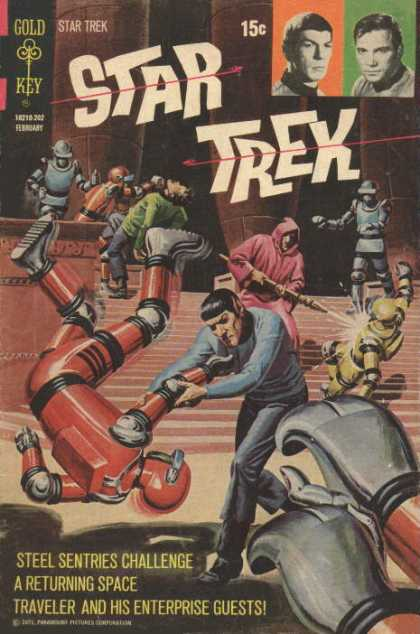 Star Trek 13 Kinostart