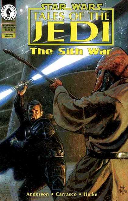 Star wars: sith war #3 via   buy on ebay   add