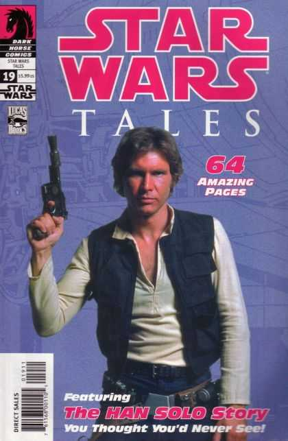 http://www.coverbrowser.com/image/star-wars-tales/19-1.jpg