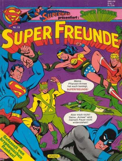 Superfreunde 13