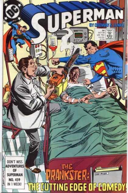 [Debate] Comics & Actualidad (Reboot) - Página 7 36-1