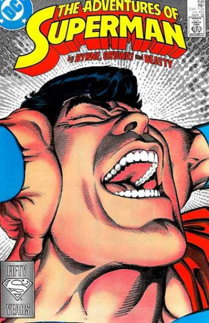 [Debate] Comics & Actualidad (Reboot) - Página 5 438-1