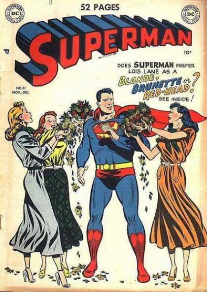 [Debate] Comics & Actualidad (Reboot) - Página 3 61-1