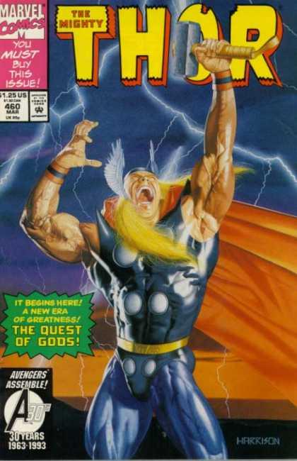 [Debate] Comics & Actualidad (Reboot) - Página 7 460-2