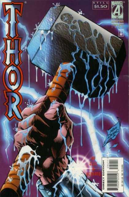 [Debate] Comics & Actualidad (Reboot) - Página 7 494-1