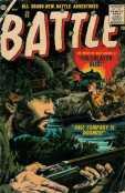 Battle #52