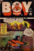 Boy Comics #89