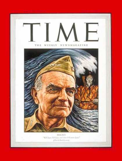 MAGAZINE TIME Mauldin's 'Willie JUNE 18 1945