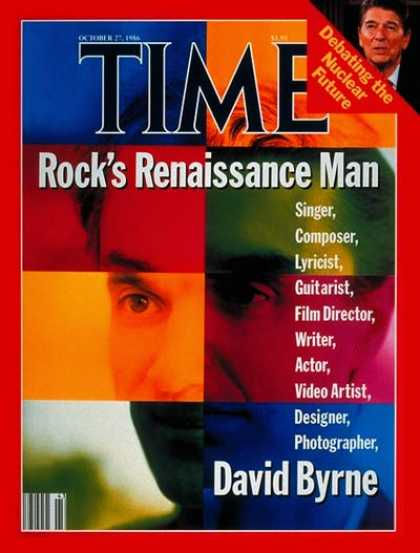 time magazine covers 1986. Time+magazine+covers+1986