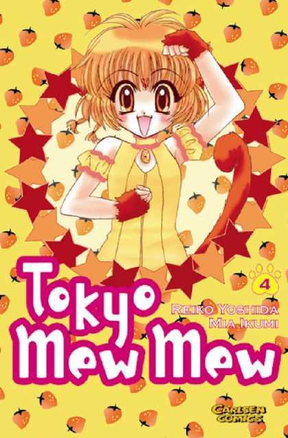 """Obrázok """"http://www.coverbrowser.com/image/tokyo-mew-mew/4-1.jpg"""" sa nedá zobraziť, pretože obsahuje chyby."""