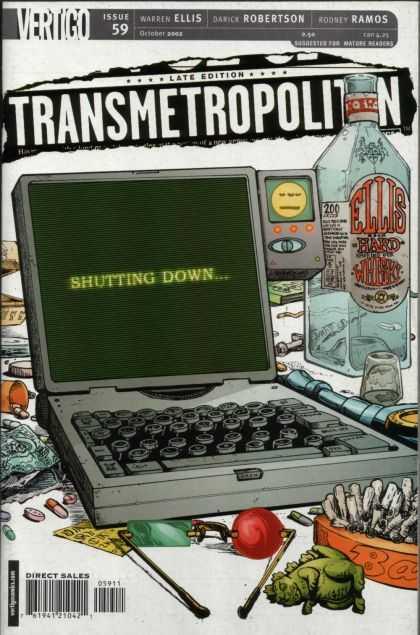 [Debate] Comics & Actualidad (Reboot) - Página 3 59-1