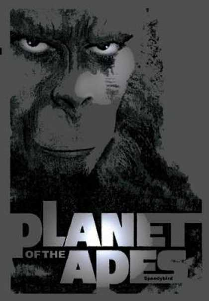 TV Series - Planet Of The Apes Collection