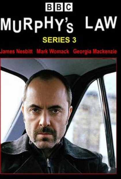 TV Series - Murphy's Law