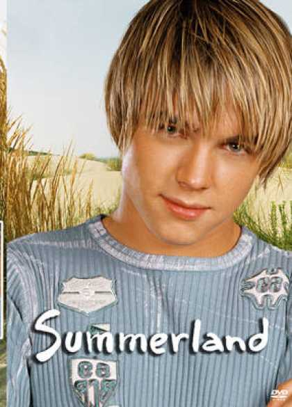 TV Series - Summerland