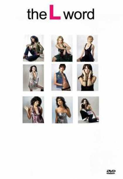 TV Series - The L Word Episodes 1