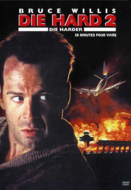 TV Series - Die Hard 2 H ENGLISH