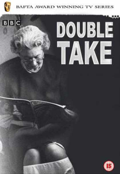 TV Series - The Best Of Double Take