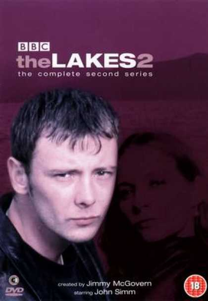 TV Series - The Lakes Second Season