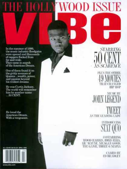 The Game Vibe Magazine