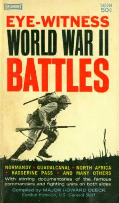 Vintage Books - American Spartans: The U.s. Marines: A Combat History From Iwo Jima To Iraq - Ja