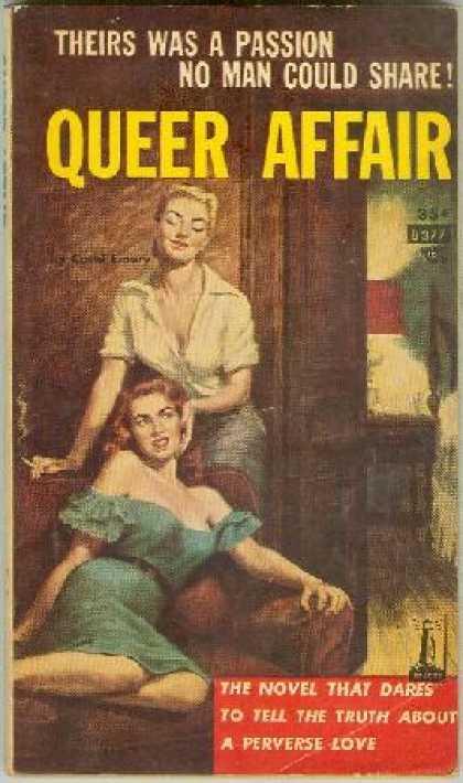 knigi-o-lesbiyanok