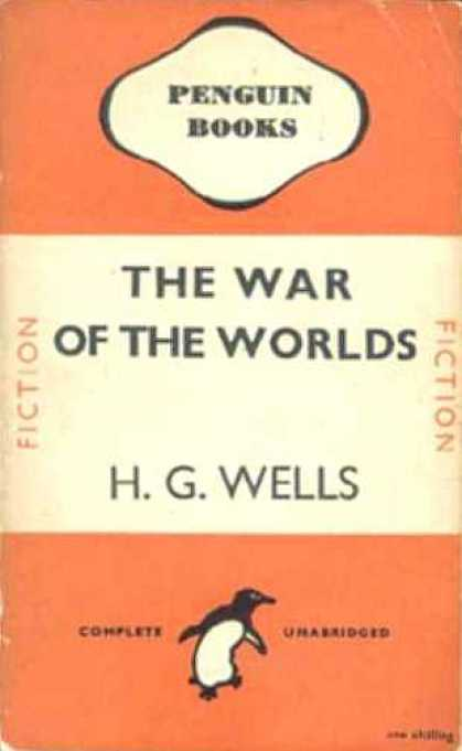 War of the Worlds 15