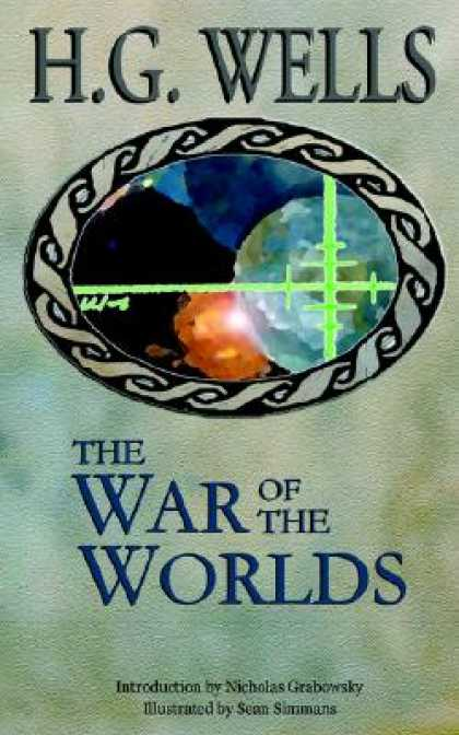 War of the Worlds 191