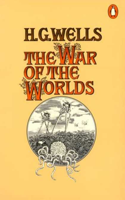 War of the Worlds 46