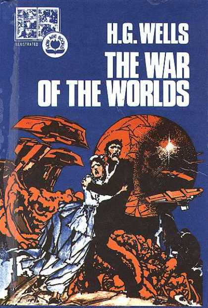 War of the Worlds 64