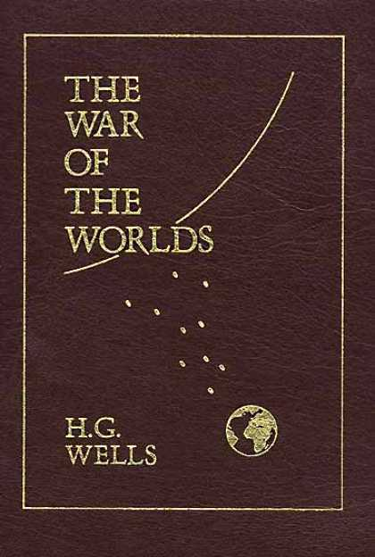 War of the Worlds 87