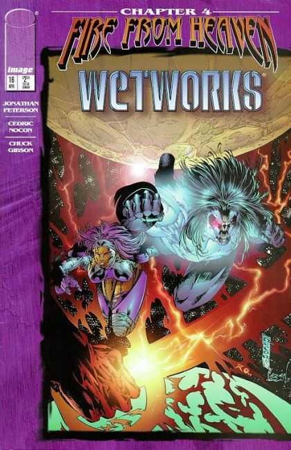 Wetworks 16