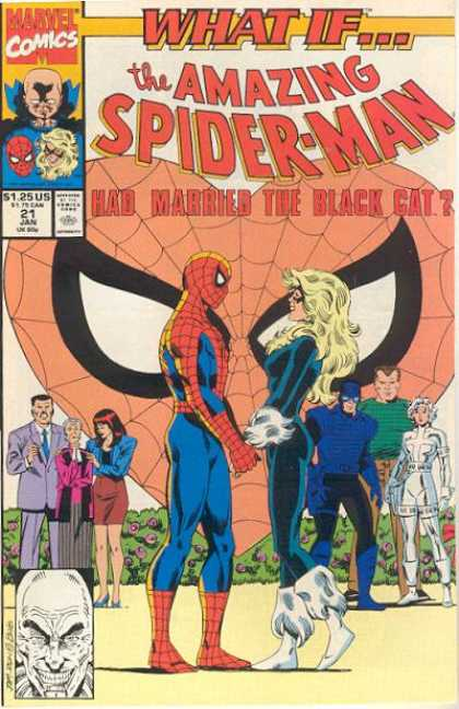 [Debate] Comics & Actualidad (Reboot) - Página 3 21-1