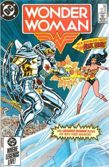 Comics uruguayo para el mundo. Barreto.
