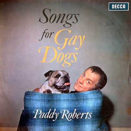 http://www.coverbrowser.com/image/worst-album-covers/42-1.jpg