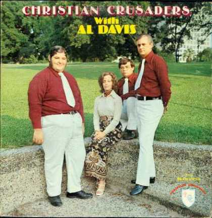Worst Album Covers 72